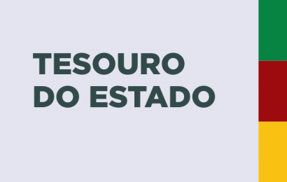 Tesouro participa de evento virtual do BID