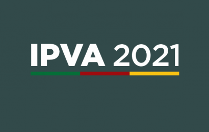 Confira as datas de vencimento do IPVA 2021 por final da placa