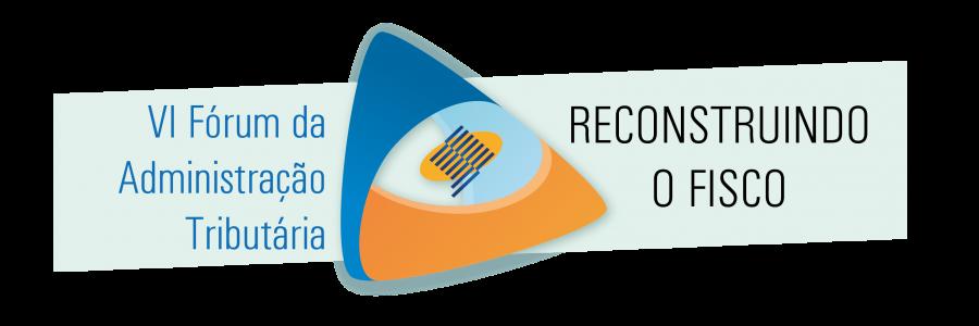 Logo VI Fórum de Administração Tributária_Prancheta 1