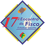 Encontro do Fisco 2016