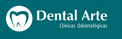 logo dental arte